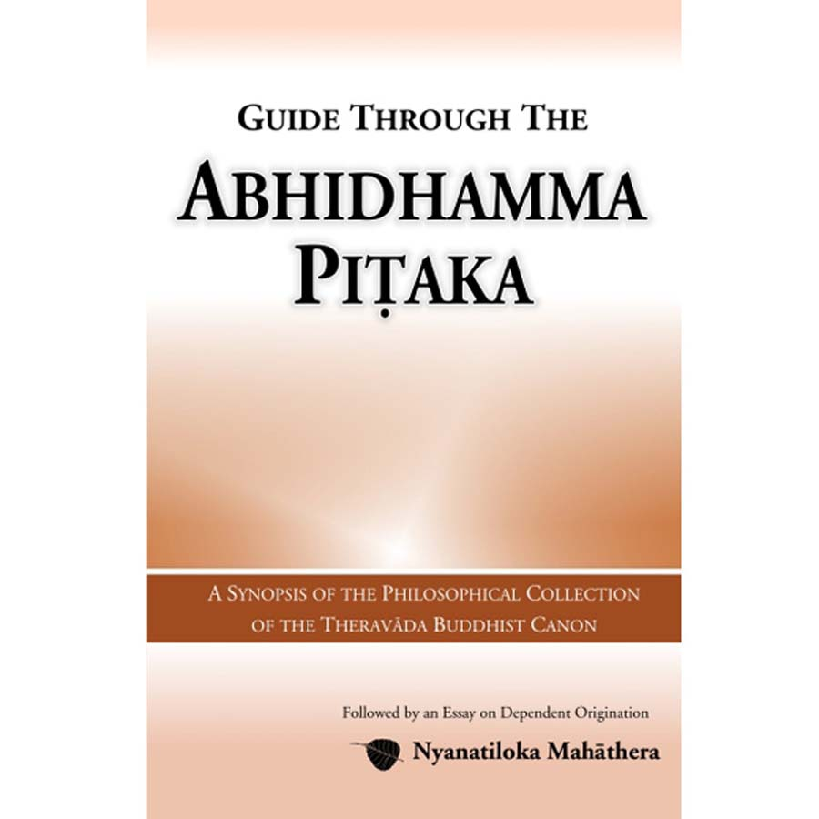 Abhidhamma pitaka sinhala pdf download author fandeluxe Image collections