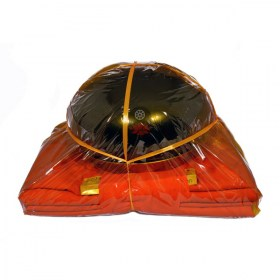 Ata-Pirikara-Challenger-Robe-with-Burma-Bowl---1